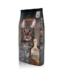 Leornado Adult Complete Dry Cat Food