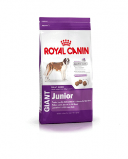 Royal-Canin-Giant-Junior-15KG