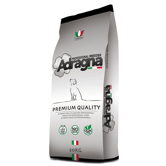 Adragna Professional Breeder daily Active Top