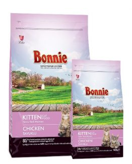 Bonnie-Kitten-Food