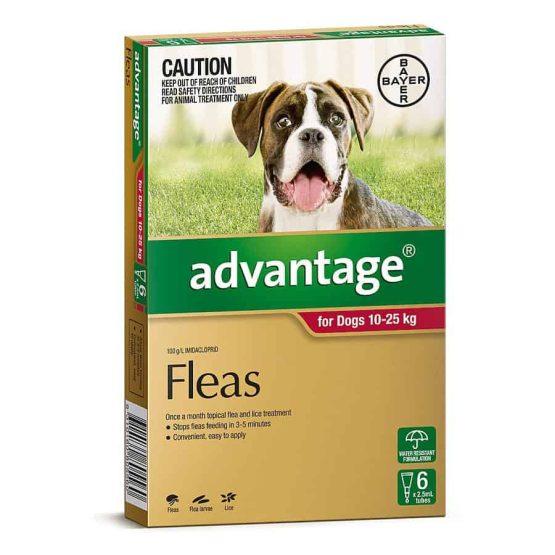 advantage-red-large-dogs-10-25kg-6pk