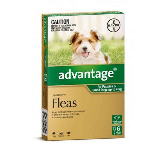 advantage_dog_up_to_4kg_4pack_1