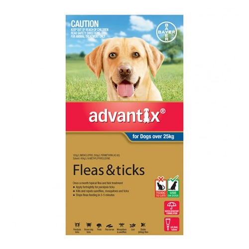 advantix-for-extra-large-dogs-over-25kg