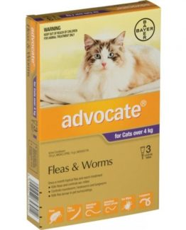advocate-flea-treatment-for-cats-over-4kg-3