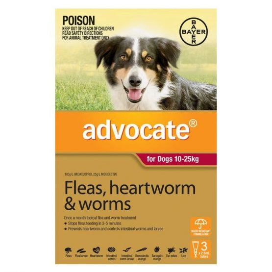 advocate-for-medium-dogs-10-to-25kg