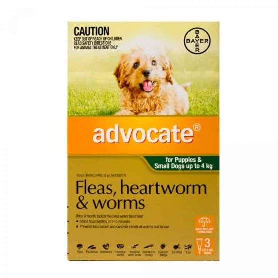 advocate-for-puppies-upto-4kg