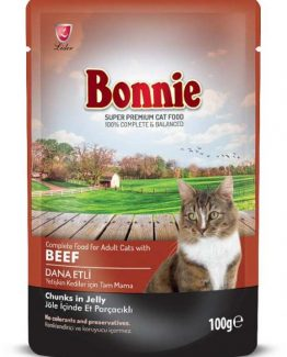 bonnie-pouch-beef-chunks-in-gravy-