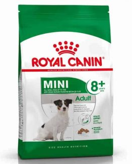 royal-canin-mini-mature-dog-8plus.jpg