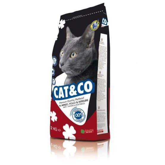 Cat and co Beef Chicken Vegetable 2Kg.jpg