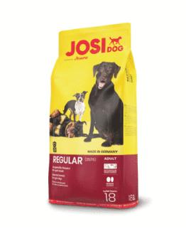 JosiDog Regular
