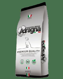 Adgrana Professional Breeder Premium Daily Active