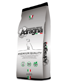 Adgrana-professional-breeder-premium-active-chicken-polo