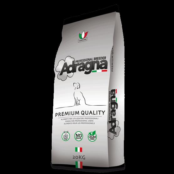 Adgrana-professional-breeder-premium-active-chicken-polo