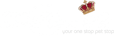 The Royal Pets Store
