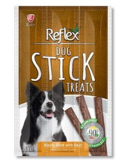 Reflex-Meaty-Stick-with-Beef-Reem-Pet-Store