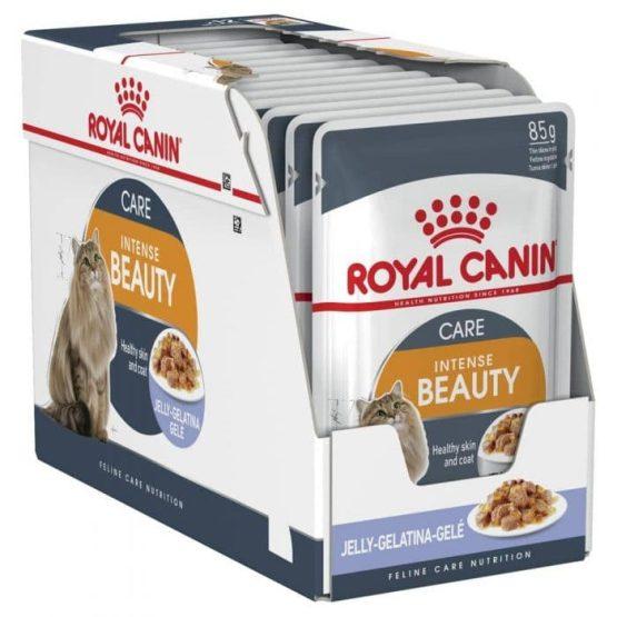 Royal_Canin_Intense_Beauty_Care_Jelly