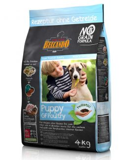 belcando-junior-puppy-grain-free-poultry-