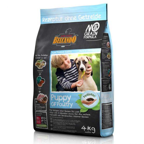 belcando-junior-puppy-grain-free-poultry-