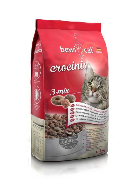mix-cat-food crocinis-3-mix-1-kg