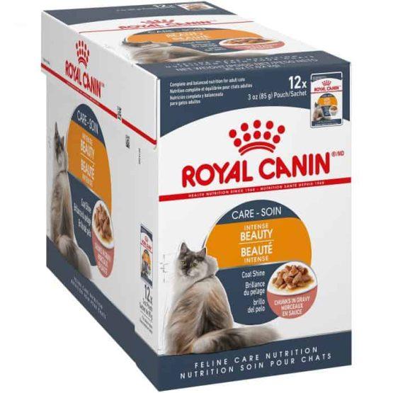 Royal_Canin_Intense_Beauty_Care_Gravy