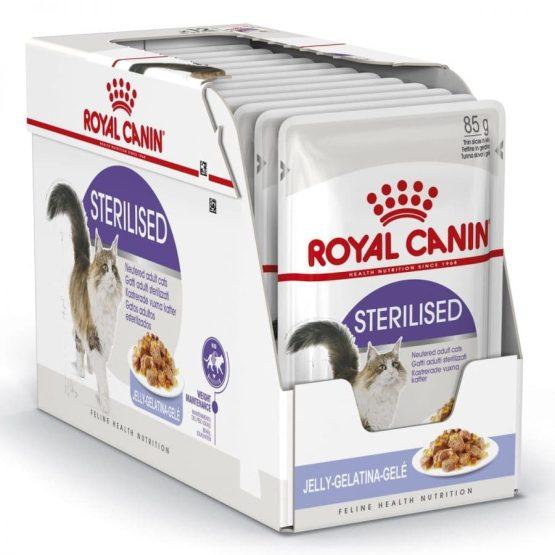 royal_canin-fhn-wet-royal-canin-sterilised-jelly-12x85g-4a